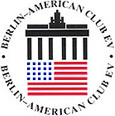 Logo of the Berlin-American Club e.V. - click here for main page